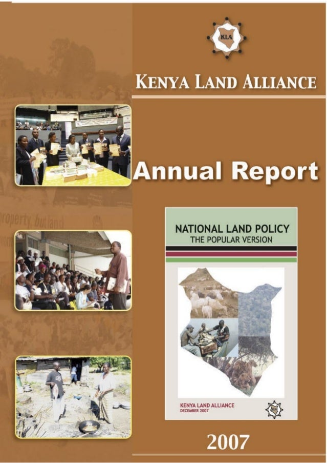 Table of Contents About KLA ....................................................................................2 Foreword...