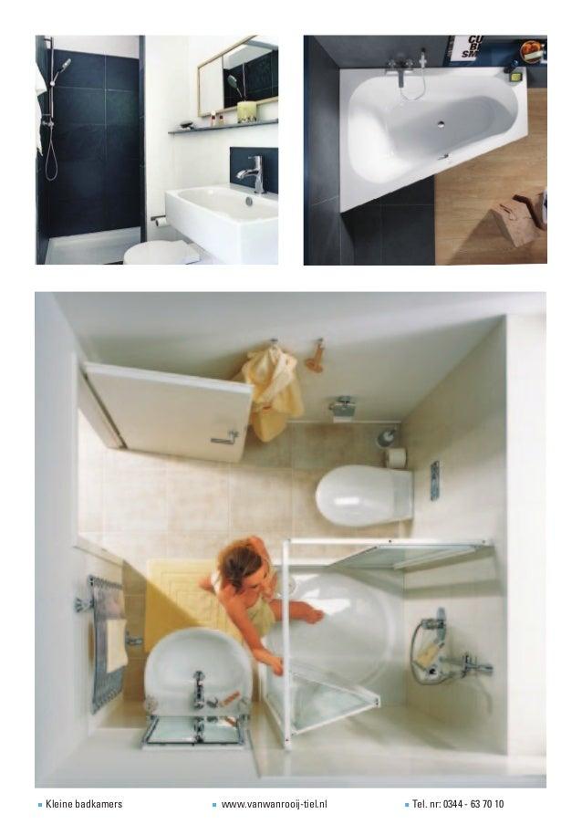 kleine badkamer tiel ~ pussyfuck for ., Badkamer