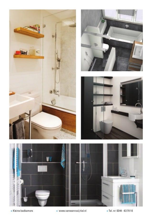 kleine badkamer voorbeelden, Badkamer
