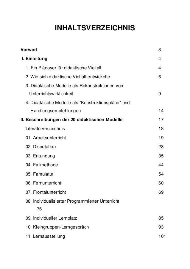 Kleines Handbuch - Flechsig