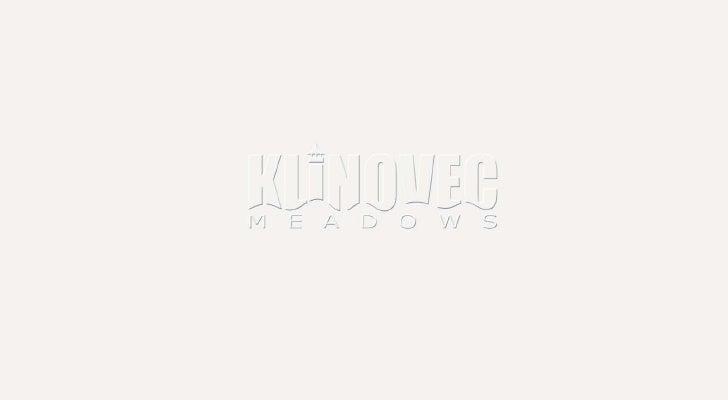 KLINOVEC Meadows              Snow dreams in Klinovec Meadows           4-5            Ski holidays for all the family    ...