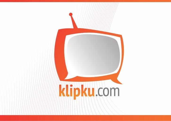 Mobile Video Portal Proposal