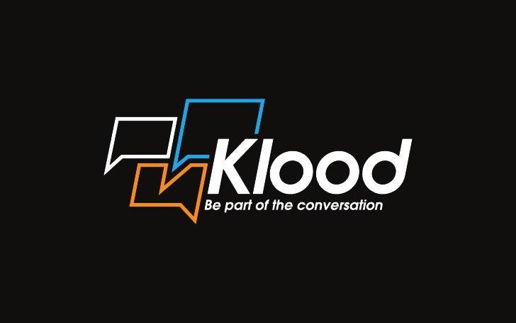 Klood Presentation
