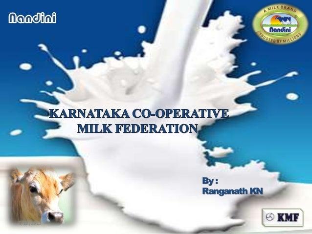 5/28/2013By :Ranganath KN