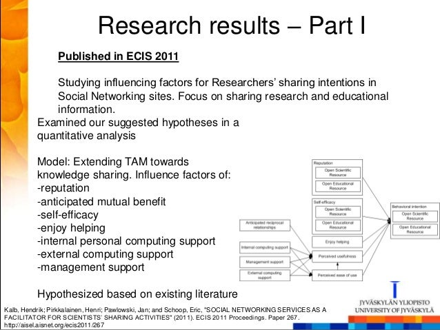 INDIAN RESEARCH JOURNALS