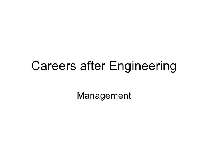 MBA Marketing PPT