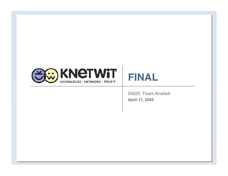 KW001