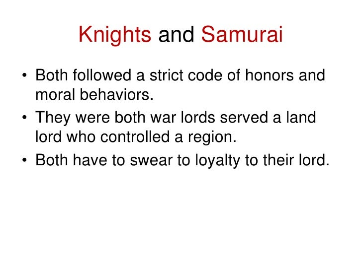 code of chivalry essay Canterbury tales - code of chivalry essaysin the canterbury tales, the knight is a representative of those who belong to the very high social class of the nobility a.