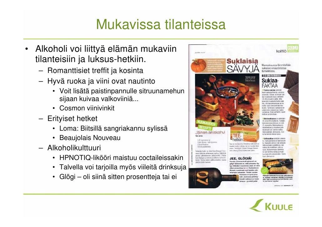 e kontakti kokemuksia suomi24 sinkut