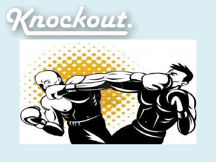 Knockout.js explained