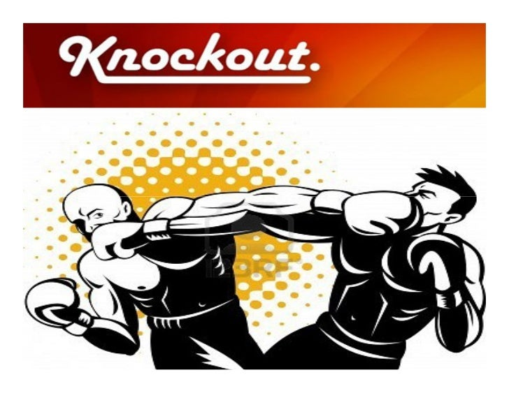 INTRODUCTION   Knockout is a JavaScript library thathelps you to create rich, responsivedisplay and editor user interfaces...