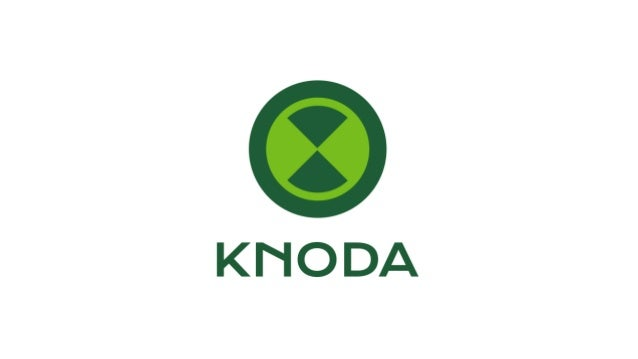 Knoda Awesome F'n Press Kit