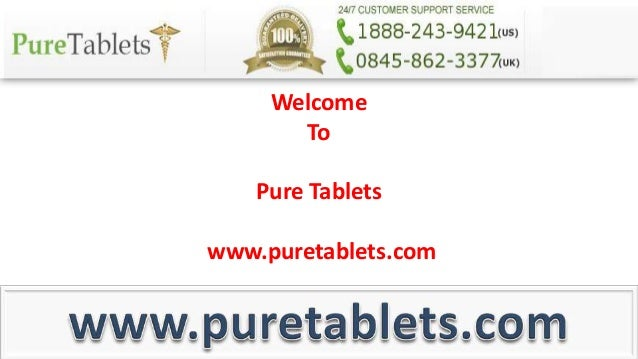 WelcomeToPure Tabletswww.puretablets.com