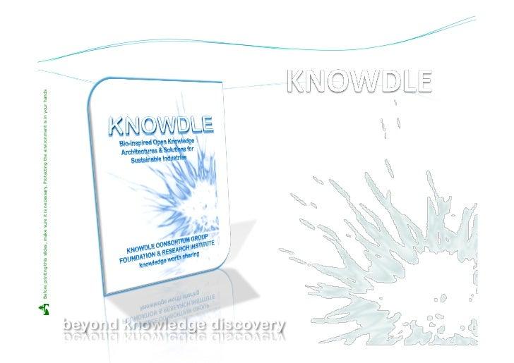 Knowdle.f&ri.v.1.3.ok