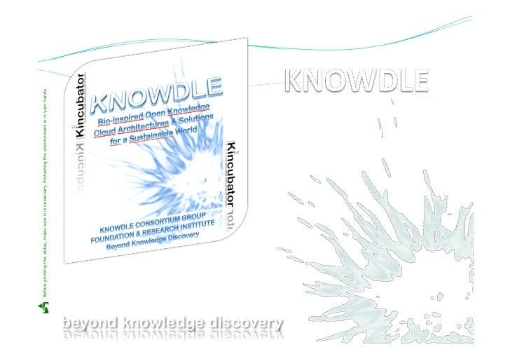 Knowdle.f&ri.v.1.4.1