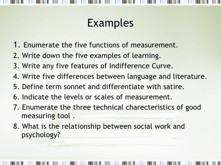 essay questions for literature Literature notes sula essay questions table of contents all subjects book summary about sula character list essay questions cite this literature note.