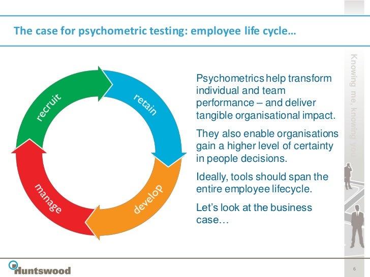 Employee Life Cycle Cipd Employee Life Cycle…