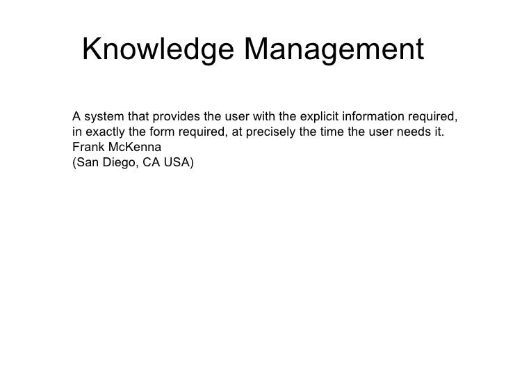 phd thesis online management