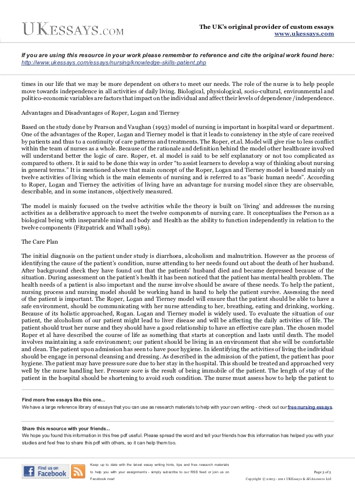 Online essay uk, best grad school admission essays writing