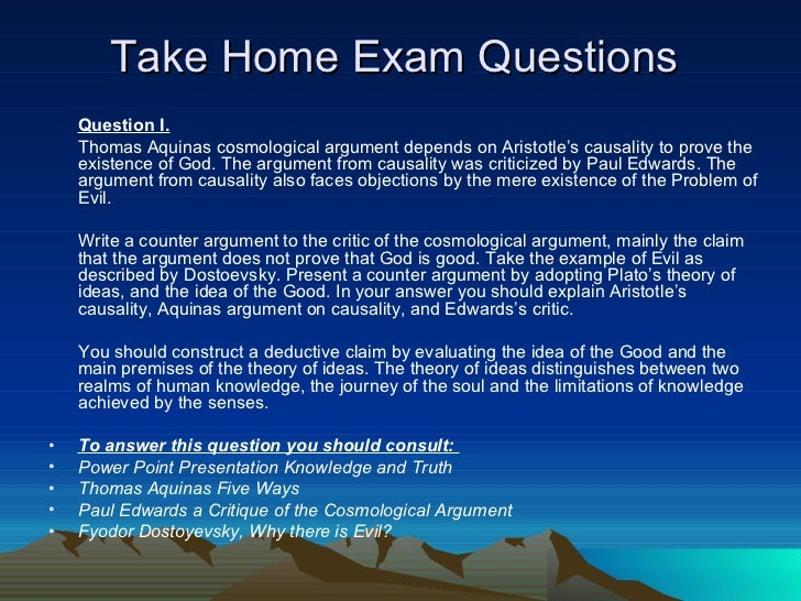 which sources of knowledge essay
