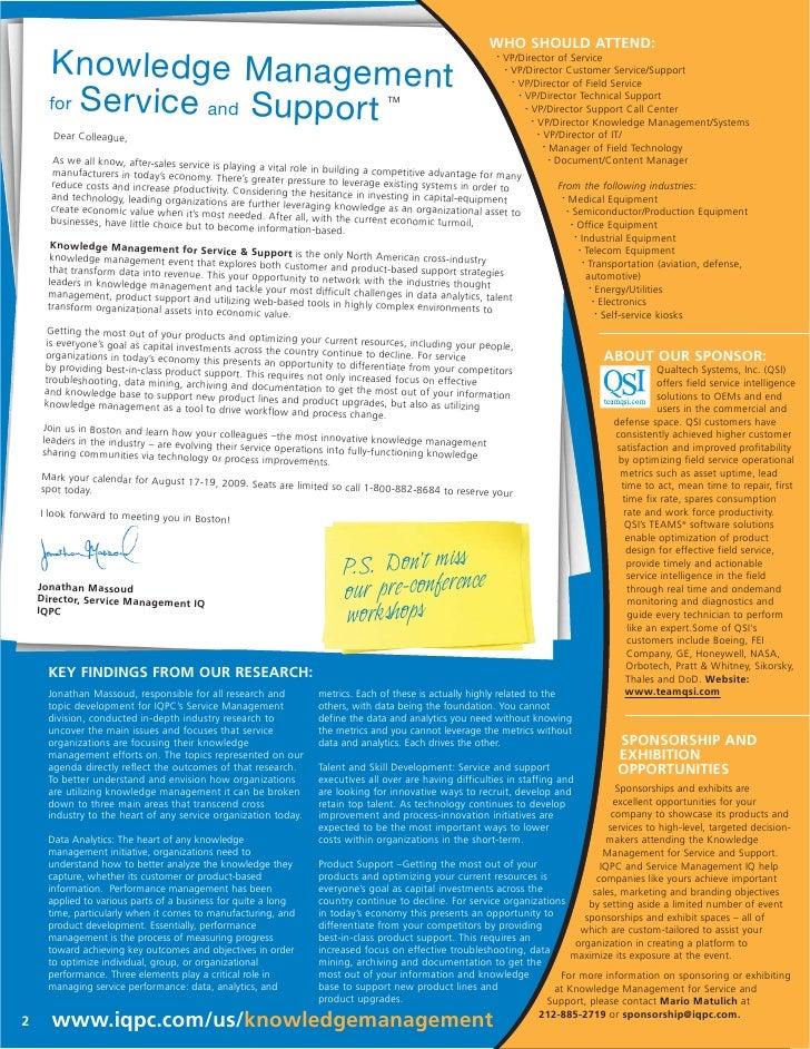 academic paper help companies