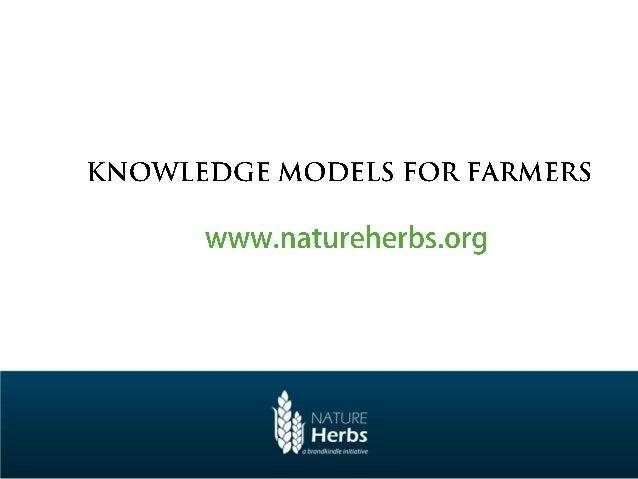 Image Reference: Agropedia
