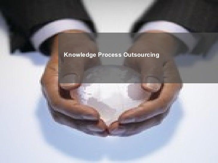 Knowledge Services It Is About Intellectual Arbitrage Whats The Future Egidio Edge Zarrella Global Partner It Advisory Practice Kpmg 1204199989988578 4