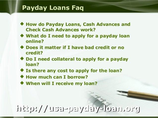 Lake charles payday loans