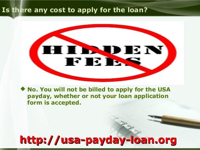 Wichita ks online payday loans