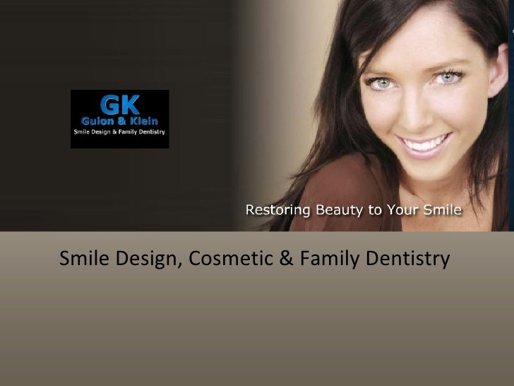 Powell Tennessee Dentist Dr. Ed Guion DDS