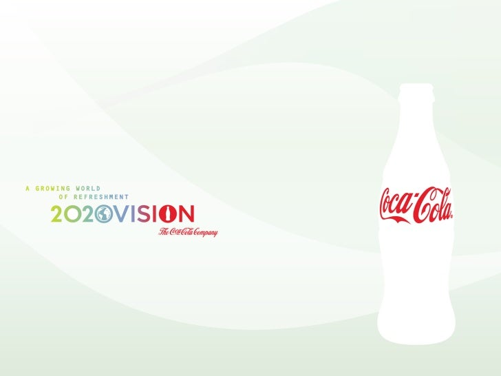 Ko 2020 Marketing Overview