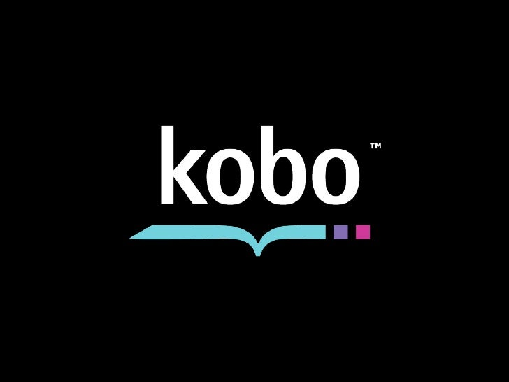 Kobo: What Do eBook Customers Really, Really Want? (Tools of Change 2011)