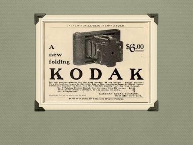 Kodak full