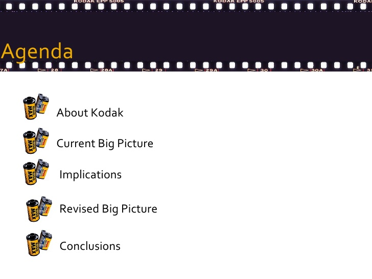 Kodak - Wikipedia, the free encyclopedia
