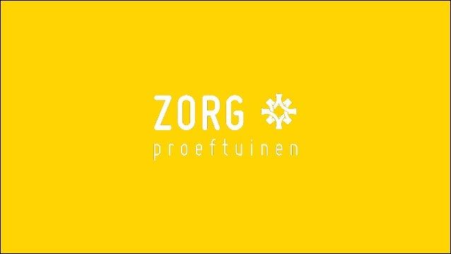 Privacy in de Proeftuinen Praktische Presentatie  Koen De Vos Living Labs Operations Manager  2 O