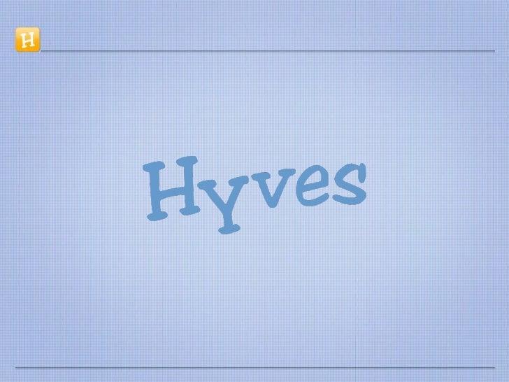 Koffiedik Kijken 2011 by Hyves