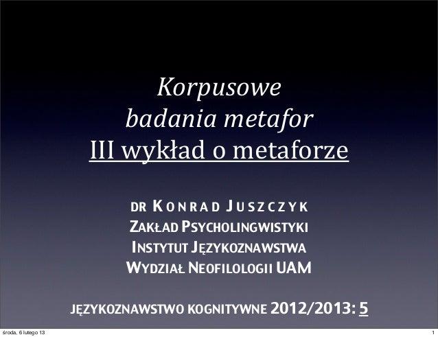 Kogni2012-5-MET3