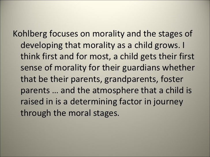 the gilligan kohlberg moral theory controversy Education theorists kohlberg v gilligan how children and people develop moral reasoning his theory is gilligan-kohlberg controversy and.