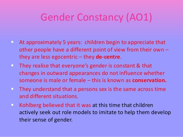 discuss psychodynamic explanations of gender development Aqa psychology a unit 3 discuss the biosocial approach to gender to steer development unlike explanations that are purely biological or purely.