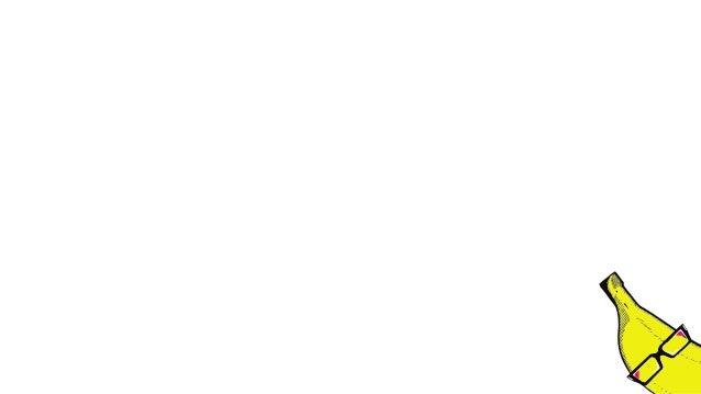 Aalto-yliopiston MIND tutkimusryhmän vetäjä, Yli-innovaatioaktivistiAnssi Tuulenmäki heitti hyvä luennon 25.3.2013 pidetys...