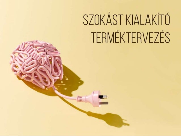 Tervezz szokást! - WIAD, Mobile Hungary - Kolozsi István, kolboid