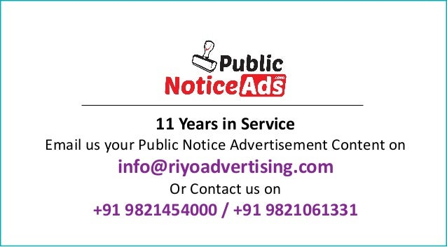 2016-2017 Free Online Classifieds Web Sites List for Ad Posting