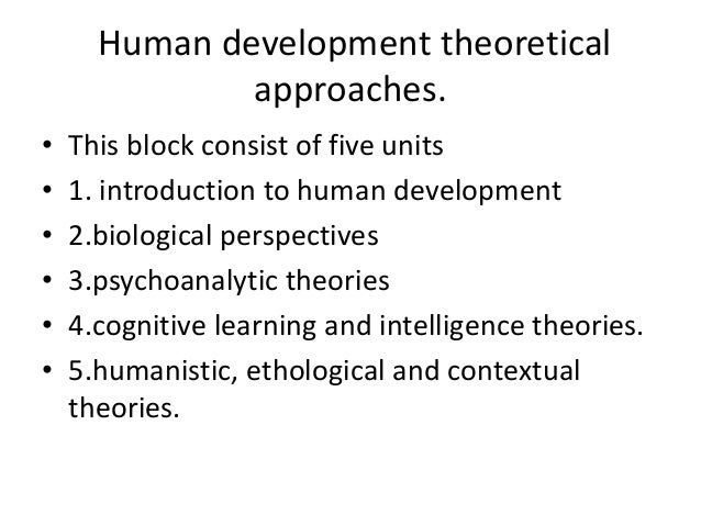 the three theoretical approaches Distinguish macro approaches in sociology from micro approaches  this brief  presentation of the four major theoretical perspectives in sociology is.
