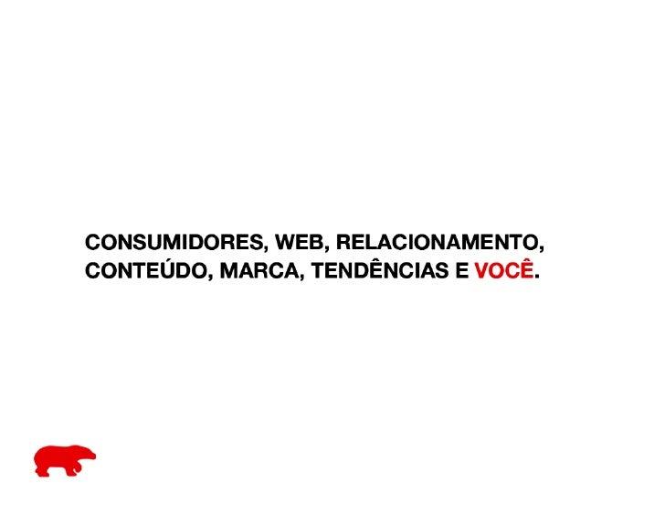 24H DE NAVEGAÇÃO   MENSAL POR       USUÁRIO      NIELSEN//NETRATINGS – MAR/ 2008