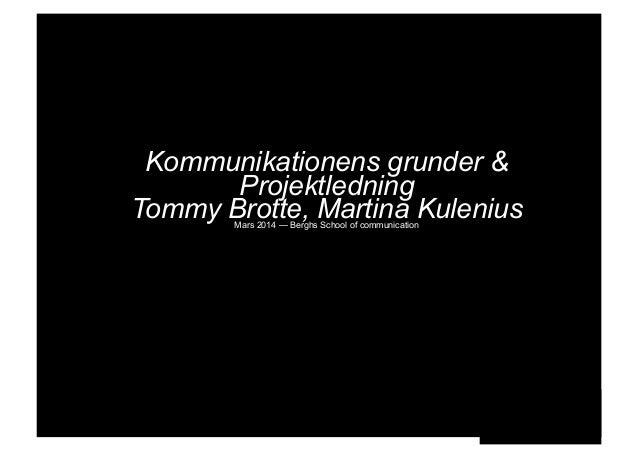 Kommunikationens grunder.pdf