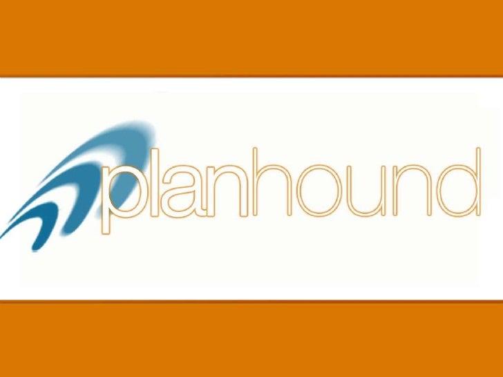 Planhound - Find the best mobile plan or topup.