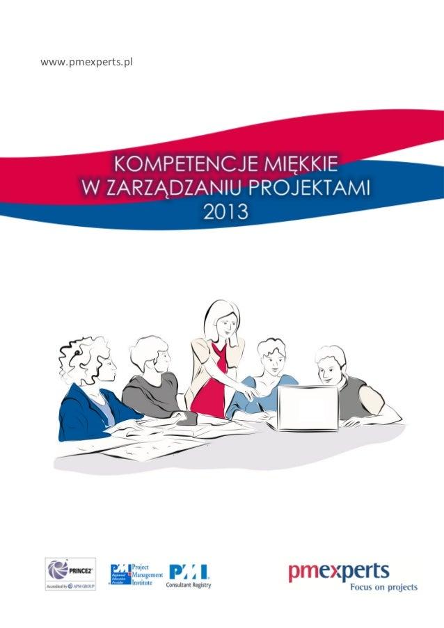 www.pmexperts.pl