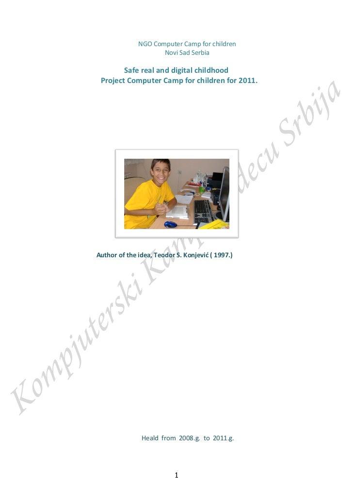 Kompkamp 2011 project_en