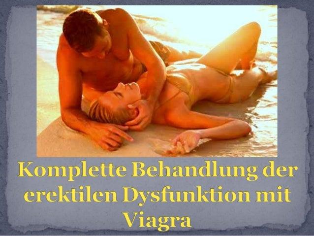  Mit der Zunahme des Alters dieses  Problem ist durchaus üblich bei  Männern. Die meisten Männer sind in körperliche  Ar...