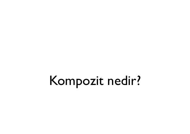 Kompozitv2